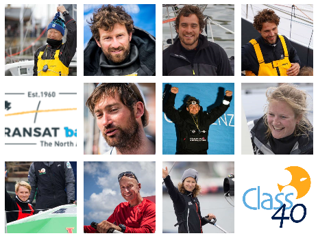 @Lloyd images, @the Transat, @Amory Ross